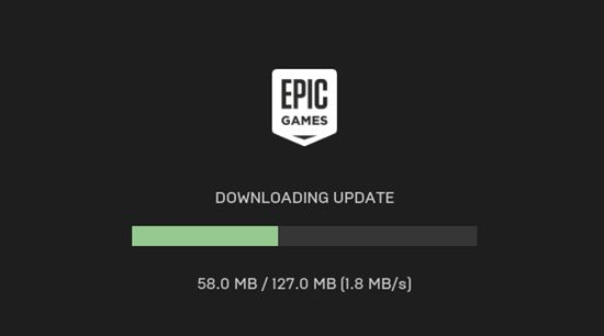 cach tai nhan game mien phi tren epic games store 4