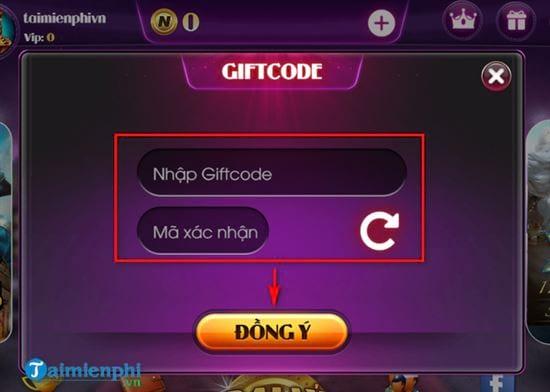 [Image: code-nohuvip-club-3.jpg]
