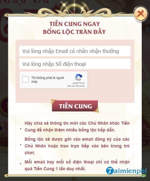 GiftCode 360mobi Cung Đình Kế mobile Cach-nhan-giftcode-360mobi-cung-dinh-ke-2