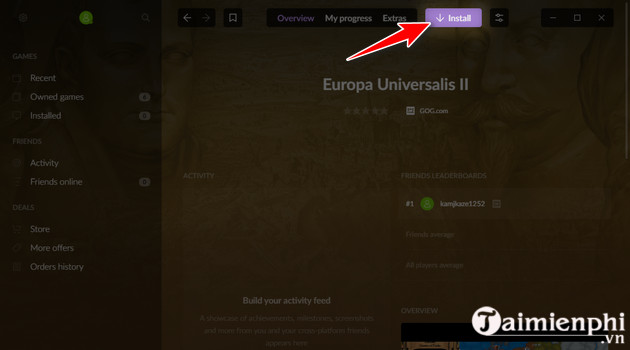 cach tai mien phi game europa universalis ii