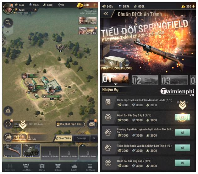 Hướng dẫn đổi ngôn ngữ game Warpath sang tiếng Việt Cach-doi-ngon-ngu-tieng-viet-game-warpath-3