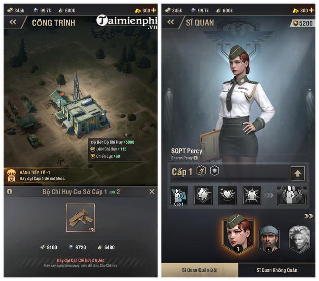 Hướng dẫn đổi ngôn ngữ game Warpath sang tiếng Việt Cach-doi-ngon-ngu-tieng-viet-game-warpath-4