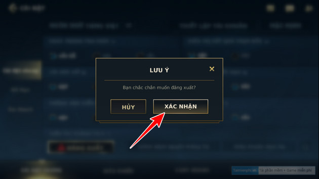 How to play the game of League of Legends 4