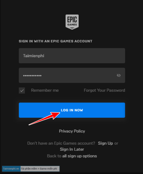 epic games store tang mien phi game cities skylines 5