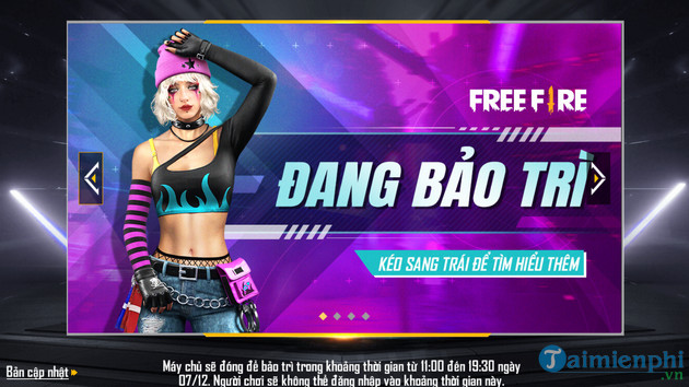 how to catch up and play free fire ob25 in the same way 4