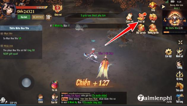 Nhận giftcode game Long Kỷ Nguyên mobile miễn phí Code-long-ky-nguyen-3
