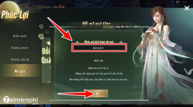 Nhận giftcode game Long Kỷ Nguyên mobile miễn phí Code-long-ky-nguyen-5