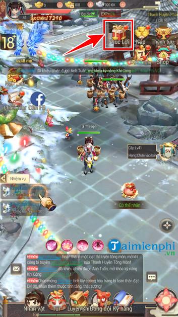 Tổng hợp code mới game Yong Heroes 2021 Code-game-yong-heroes-2