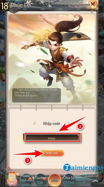 Tổng hợp code mới game Yong Heroes 2021 Code-game-yong-heroes-4