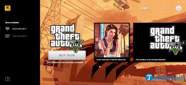 Cách chơi Grand Theft Auto 5 Online với bạn bè 2