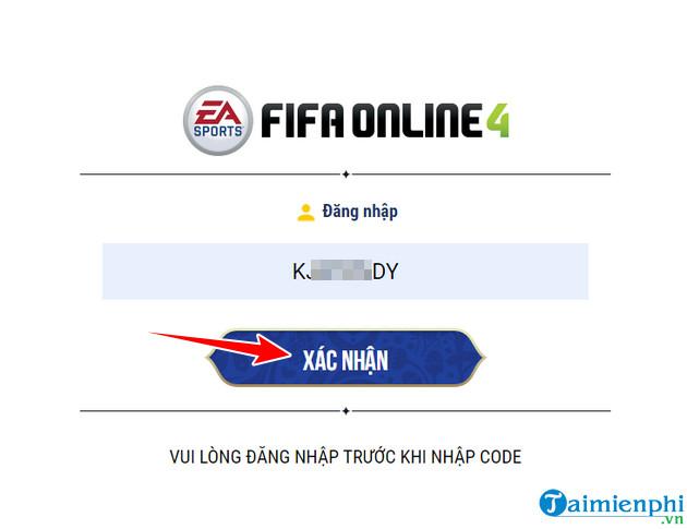 cach nhap code fifa online 4