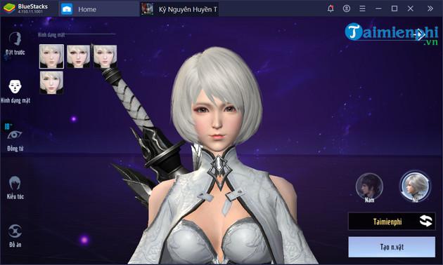 Cách chơi game Kỷ Nguyên Huyền Thoại trên PC Cach-choi-game-ky-nguyen-huyen-thoai-tren-pc-5