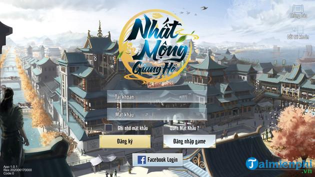link tải game Nhất Mộng Giang Hồ trên Android và iOS Cach-tai-va-choi-game-nhat-mong-giang-ho-tren-pctren-pc-6