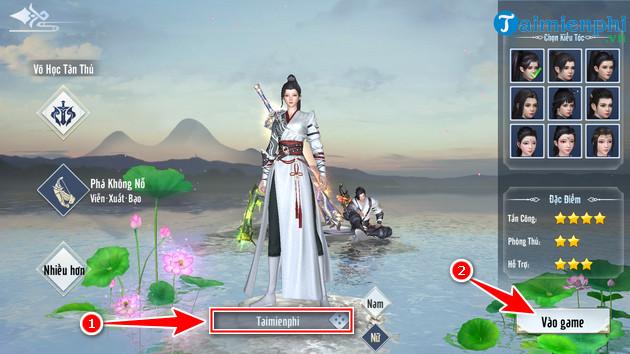 link tải game Nhất Mộng Giang Hồ trên Android và iOS Cach-tai-va-choi-game-nhat-mong-giang-ho-tren-pctren-pc-7