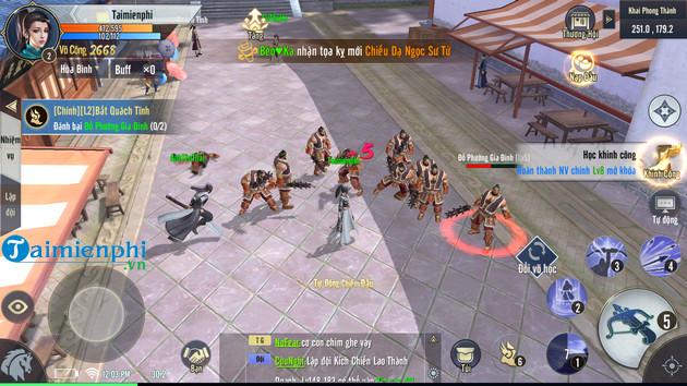 link tải game Nhất Mộng Giang Hồ trên Android và iOS Cach-tai-va-choi-game-nhat-mong-giang-ho-tren-pctren-pc-8