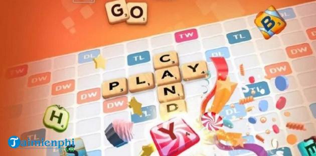 5 game mobile hay nhat khong can mang internet wifi 6