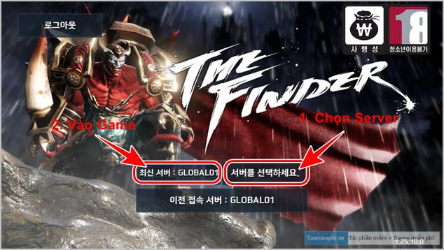 Hướng dẫn tải và Chơi Four Gods M Tứ Hoàng Mobile Bản Hàn Quốc Cach-tai-va-choi-tu-hoang-mobile-four-gods-m-ban-han-quoc-5