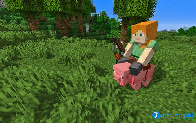 List of cars made of dragon and dragon in minecraft