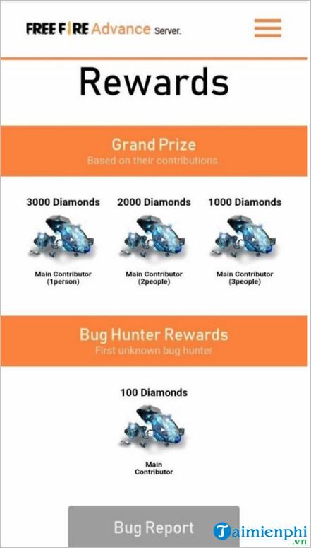 diamond ring free fire robbery