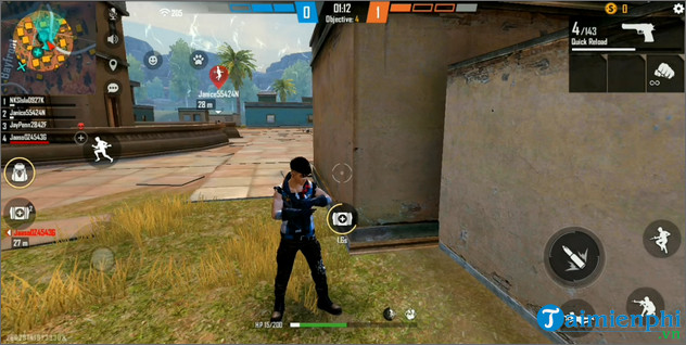 5 meo choi free fire chien thang vong bo cuoi cung 3