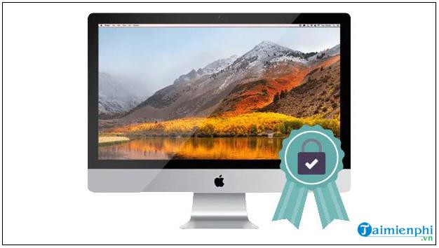 top vpn tot nhat cho mac 2020