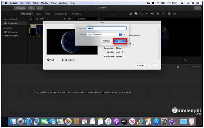 convert mov files to mp4 mien Phi