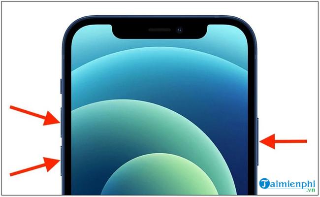 cach hard reset iphone 8 plus