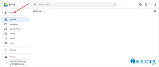 cach chinh sua file pdf bang google doc