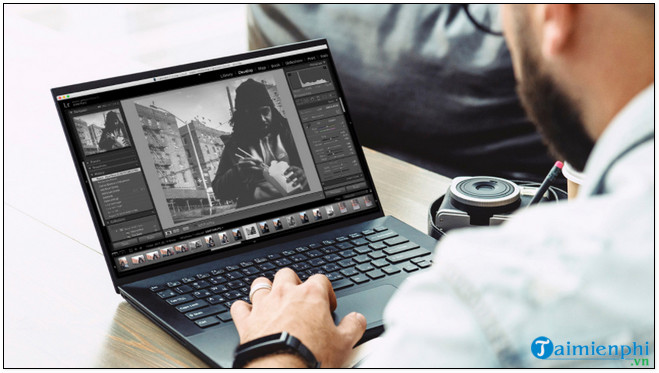 How to choose the best photo editing software