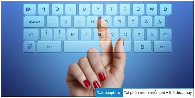 list service can tat tren windows 10 giup choi game muot hon