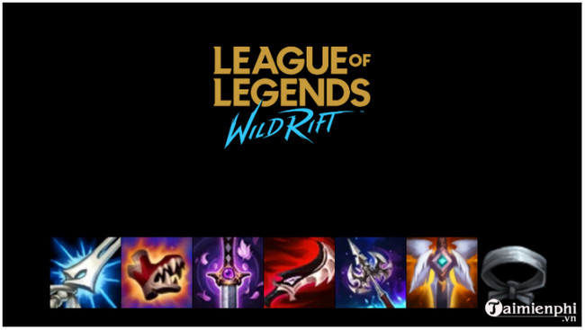 cach xay dung tuong varus trong lien minh toc chien