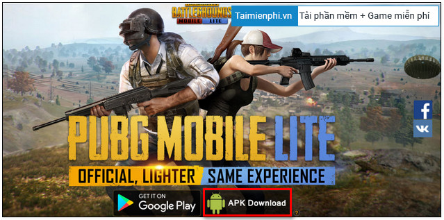 how to play pubg mobile bang taptap on android phone