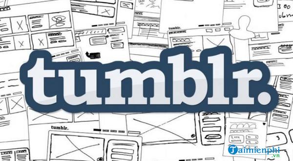 Fix no access to tumblr