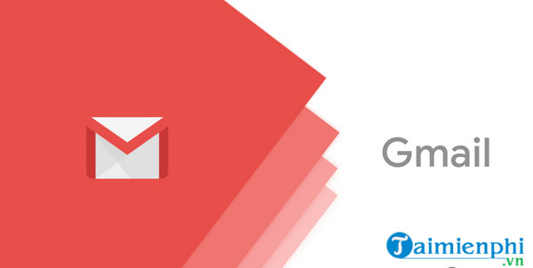 Why can't I sign up for gmail?