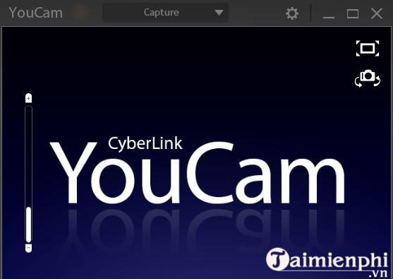 How to fix the cyberlink youcam often meet