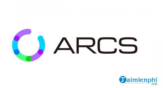 Tiền ảo ARCS là gì? phương thức hoạt động như thế nào?