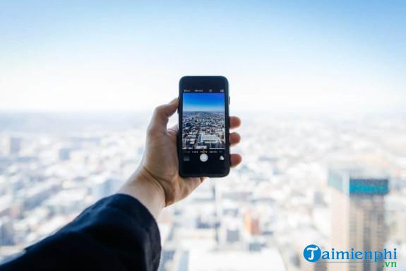 How to use the facebook messenger desktop version 3