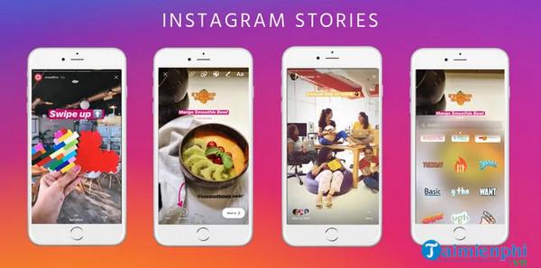 cach sua loi instagram khong dang duoc story