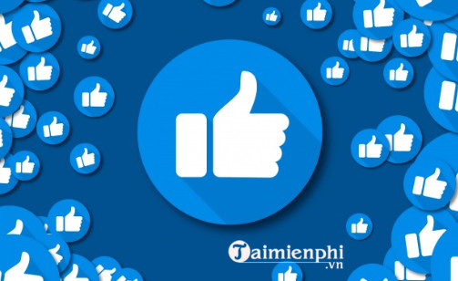 Top phần mềm Auto like Facebook tốt nhất 9