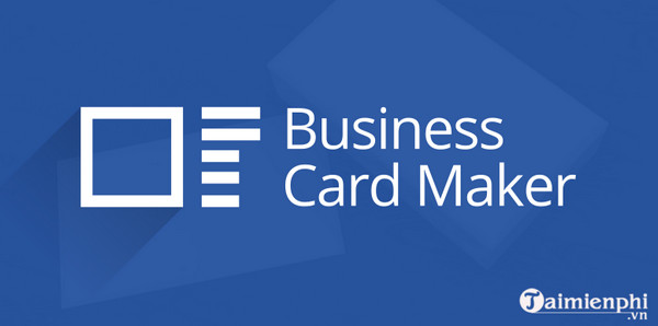 Top 7 premium business card design elements