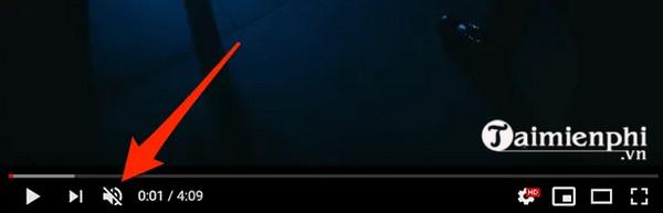 Repair not change language when watching youtube videos