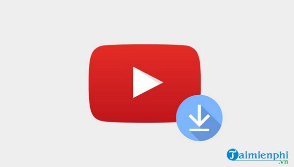 huong dan tai video tren trinh duyet firefox khong can add on