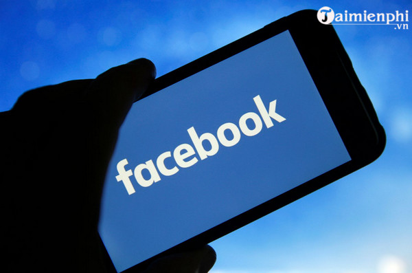 cach sua loi khong mo duoc facebook tren dien thoai iphone