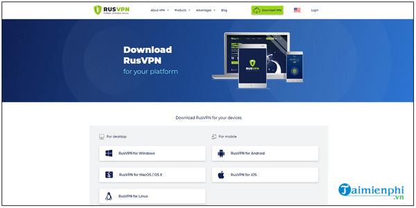 Top VPN Extension trên Chrome tốt nhất 3