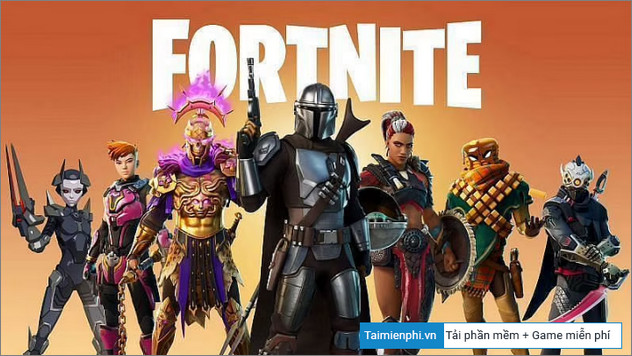 how to increase fortnite cap buy 5 fast and easy to understand