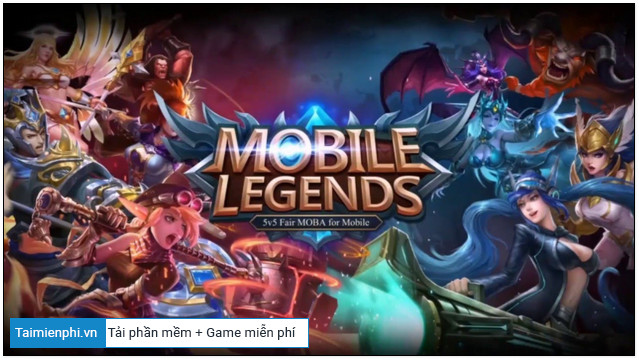 how to play tank in mobile legends