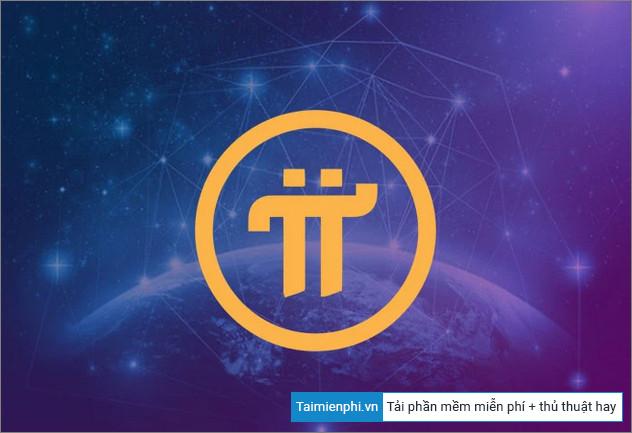 pi network co lua dao khong