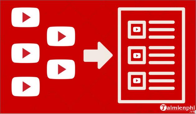 cach khac phuc kenh youtube bi mat