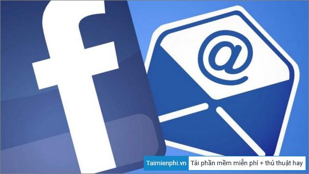 Tổng đài Facebook là số điện thoại nào? Làm sao để liên hệ?