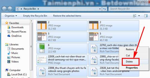 Sửa lỗi laptop khởi đông chậm, lâu lên màn hình 3